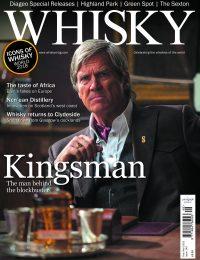 001_Cover_UK_WM149- optimised 75