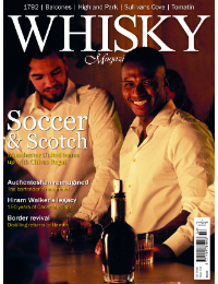Back Issue - Number 154